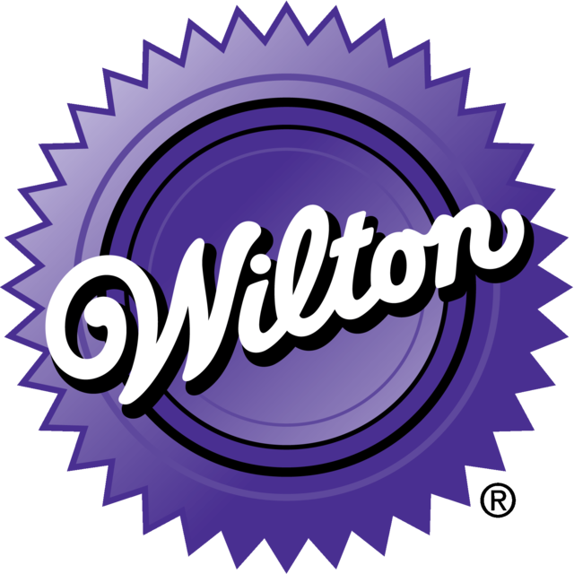 Wilton Cake Decorating New Zealand : Wilton icing NZ